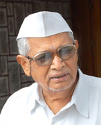 balasaheb-patil
